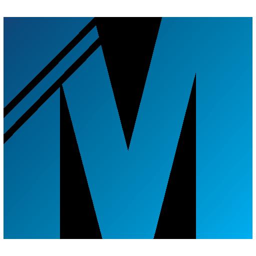 MARLIN Operations